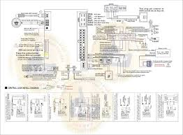 bulldog security car wiring diagram images bulldog security auto alarm wiring diagrams nilza net on car