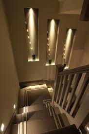 wall accent lighting. Wall Accent Lighting. 1000 Ideas About Lighting On Pinterest Design Designer Lights And Light Led