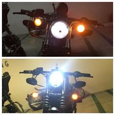 Sunpie Led Lights Sunpie Motorcycle Led Light Kit Instructions