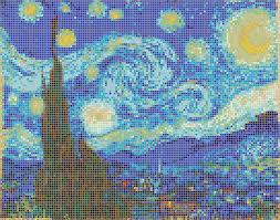 mosaic tile designs. Mosaic Tile Designs P