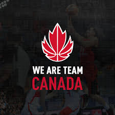 Senior Women's National <b>Team</b> | Canada <b>Basketball</b>