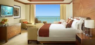 Atlantis Bridge Suite The Good Place To Live Custom Home Design - Atlantis bedroom furniture