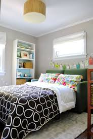 small guest room office. Small Home Office Guest Room Ideas Inspiring Exemplary A That Doubles As Great D
