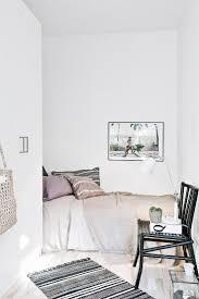 Little Bedroom 17 Best Images About Studio On Pinterest Studios Cluster House