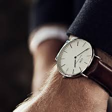 daniel wellington men s 40mm classic oxford watch 0101dw daniel wellington men s 40mm classic oxford watch 0101dw