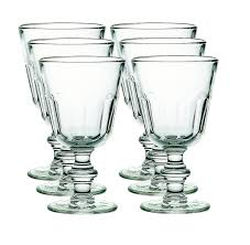 Reduziert: Gläser und weitere Küchenausstattung. Günstig online ...