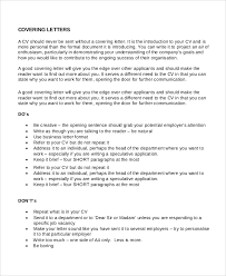 Introductory Letters For Resumes Musiccityspiritsandcocktail Com