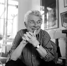 postscript john berger the new yorker all of berger s work is a beautiful and bracing argument that political commitment requires maintaining a