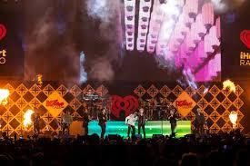 The Top Live Music Venues In Boston