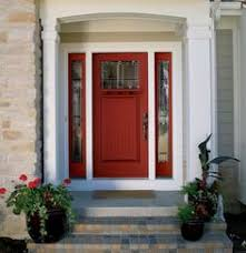 replacing a front doorFront Entry Doors with Side Lights  Exterior Doors Side Light