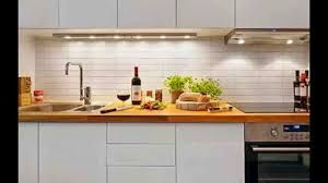 Small Kitchen Room Small Kitchen Room Ideas Youtube