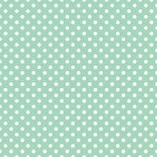 mint color wallpaper stock backgrounds
