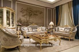 Living Room Middle Eastern Living Room Furniture Contemporary And Living  Room Middle Eastern Living Room Furniture