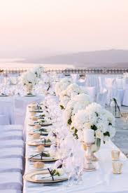 Wedding Decorations Re Accessories Ravishing Ideas About Greek Wedding Theme Natural