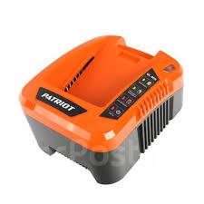 <b>Зарядное устройство Patriot GL</b> 405, 40В, 5А под заказ 1-3 дня ...