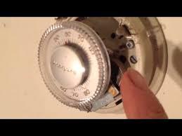 payne heat pump package unit wiring diagram payne lennox air handler wiring diagram wiring diagram for car engine on payne heat pump package unit