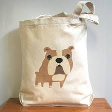 modern gifts for dog lovers from fancy huli gifts pet lovers e96