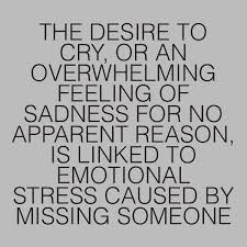 Missing Someone Quotes Classy 48 Quotes About Missing Someone You Love