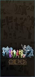 Luffy Wallpaper 14K Iphone Trick Anime ...
