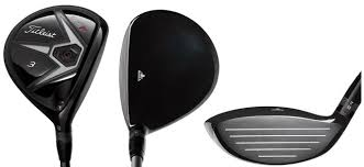 Titleist 913f Settings Chart Titleist 915f Fairway Wood Review Performance Without