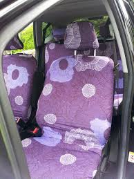 baja blanket bench seat cover 33 best funky car seat covers images on car seat