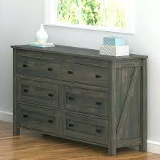 ikea malm 6 drawer dresser dresser 6 drawer 6 drawer double dresser 6 drawer dresser glass ikea malm 6 drawer dresser