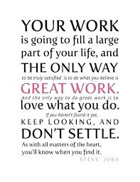 Positive Quote Of The Day Delectable Positive Quote Of The Day For Work Quotes Of The Day Work Also First