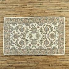 verona area rug suzani ivory verona area rug rugs made in belgium 360ppround club