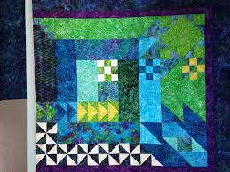 Beginning Quilting (4 Part Class) - Quilts Olé & Join the fun of quilting by learning the basic skills of making a quilt.  Our classes include: rotary cutting, sewing an accurate seam, pressing, ... Adamdwight.com