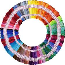 Embroidery Thread Numbers Free Embroidery Patterns