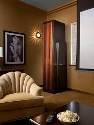 art deco interior design bedroom. eclectic home theater photo in other with a projector screen art deco interior design bedroom