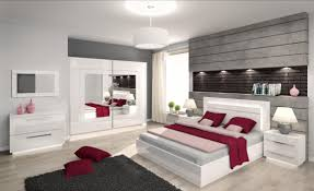 complete bedroom furniture sets cheap under king set stores modern