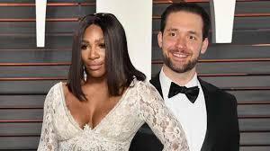 Inside Serena Williams\u0027 lavish wedding: Disney magic, Italian food ...