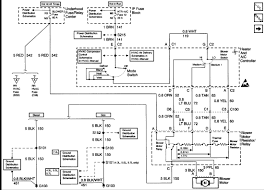 2000 chevy s10 blower motor wiring diagram diy wiring diagrams \u2022 Furnace Blower Motor Wiring looking for a wiring diagram for the blower motor for a 2000 chev rh justanswer com 1995 chevy s10 wiring diagram 1999 chevy s10 wiring diagram