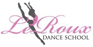 leroux of dance