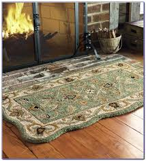fireproof rugs for wood stoves flame resistant fiberglass hearth rugs flame resistant fireplace