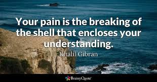 Khalil Gibran Quotes Simple Khalil Gibran Quotes BrainyQuote