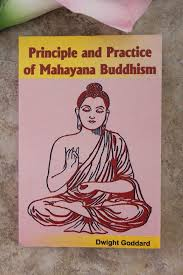 best mahayana buddhism ideas buddha buddhism  dharmashop com principle and practice of mahayana buddhism 10 95