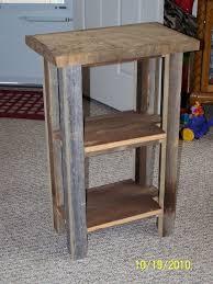 barn board furniture ideas. barnwood furniture barn board ideas i