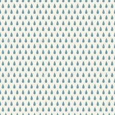 Drops Patterns Extraordinary Seamless Pattern With Rain Drops Can Be Used To Fabric Design