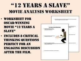 years a slave book review essay samples paraphrasing  twelve years a slave review essay kitchen