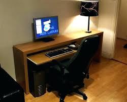 computer desktop furniture. Small Pc Desk Choose A Computer Home Design Ideas Elegant Tables Decorating Desktop Furniture