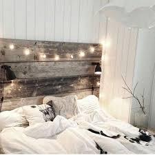 simple bedroom tumblr. Plain Stunning Tumblr Bedrooms Best 25 Rooms Ideas On Pinterest Bedroom Inspo Simple I