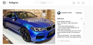 2018 bmw m5 colors. f90 m5 details 2018 bmw colors
