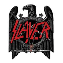 Slayer Merch Online-Shop | www.figuren-shop.de