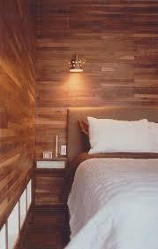 Home Interior Paneling