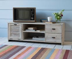 farmhouse style tv stand. Toot Sweet TV Stand Inside Farmhouse Style Tv