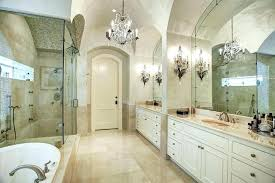 small chandeliers for bathroom chandelier excellent small chandeliers for bathrooms bathrooms chandeliers mini chandeliers for bathroom