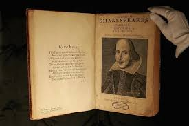 Shakespeare Quotes About Death William Shakespeare Quotes 100 Sayings To Share On The 100th 55