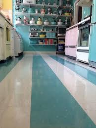 vinyl flooring s commercial tile suppliers limestone vinyl flooring